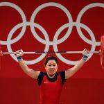 Hoàng Thị Duyên không giành huy chương, TTVN nguy cơ trắng tay