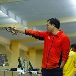 Lịch thi đấu Olympic của đoàn Việt Nam hôm nay: Hoàng Xuân Vinh xuất trận