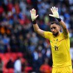Kết quả Ý 1-1 Tây Ban Nha pen 4-2: Vé chung kết EURO kịch tính