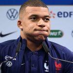 Nóng đàm phán Mbappe rời PSG, chờ Real Madrid ra tay