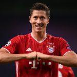 Sếp bự Bayern chốt nhanh tương lai Lewandowski, Chelsea 'quay xe'