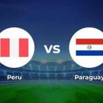 Link xem trực tiếp Peru vs Paraguay: Tứ kết Copa America