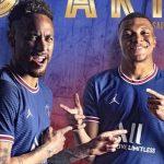 Mbappe khiến Real Madrid choáng váng với tuyên bố mới nhất