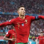 Ronaldo đầy cơ hội trở thành Vua phá lưới Euro 2020