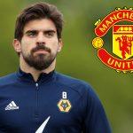 MU mua Ruben Neves, Liverpool đàm phán Aouar