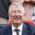 Tài sản Sir Alex Ferguson tăng vọt