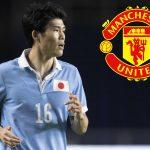 MU mua sao Nhật, PSG đàm phán Messi