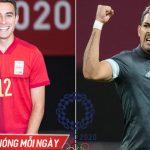 Kèo Tây Ban Nha vs Argentina: Quyết chiến vé tứ kết