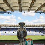 Trận chung kết EURO 2020 diễn ra ở đâu, khi nào?