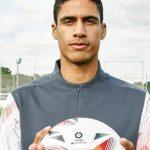 Raphael Varane háo hức đến MU, Real Madrid báo tin xấu