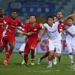 Trăm khó đổ đầu, V-League 2021 nên kết thế nào?