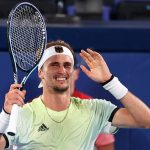 Zverev xuất thần đánh gục Djokovic, vào chung kết Olympic Tokyo