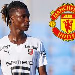 MU ký tự do Camavinga, Liverpool gia hạn Salah