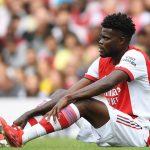 Arsenal gặp họa lớn trước ngày khai màn Premier League