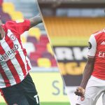 Brentford vs Arsenal: Tưng bừng khai màn Ngoại hạng Anh