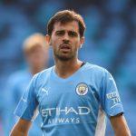 Cầu thủ Man City bị biến thành 'vật tế thần'
