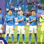 """Than Quảng Ninh dừng hoạt động, cầu thủ lo bị """"quỵt nợ"""""""