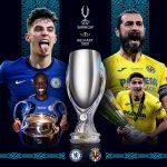 Kèo Chelsea vs Villarreal: Sức mạnh màu xanh