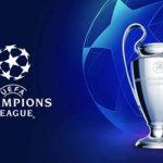 Lịch thi đấu vòng bảng Champions League 2021-2022
