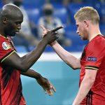 De Bruye thất vọng Lukaku trở lại Chelsea
