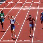 Lịch thi đấu Olympic hôm nay 4/8: Tâm điểm môn nữ hoàng