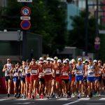 Bảng tổng sắp huy chương Olympic hôm nay 6/8: Mỹ áp sát Trung Quốc