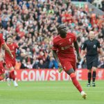 Kết quả Liverpool 2-0 Burnley - Vòng 2 Ngoại hạng Anh