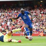 Kết quả bóng đá hôm nay 23/8: Lukaku khai hỏa ở trận ra mắt Chelsea