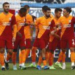 Lịch thi đấu bóng đá hôm nay 26/8: Tìm 10 đội cuối cùng dự Europa League