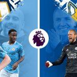 Link xem trực tiếp Man City vs Leicester siêu cúp Anh, 23h15 ngày 7/8