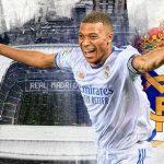 Real Madrid công bố 'bom tấn' Mbappe cuối tuần này