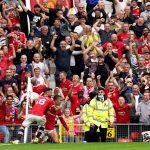 Chìa khoá giúp Premier League khai màn như hội