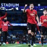 Solskjaer dự đoán táo bạo Premier League, MU sẵn sàng tuyên chiến