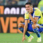 MU lấy Camavinga, Ronaldo đòi rời Juventus