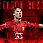 Ronaldo kiểm tra y tế ở Lisbon, ra mắt MU vào 11/9