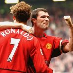 Ronaldo sẽ 'hủy kèo' trở lại Old Trafford nếu xem MU đấu Wolves