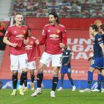Southampton vs MU: Bay cao cùng Quỷ đỏ