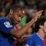 PSG nhận cảnh báo đáng lo sau khi ký Messi