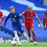 Trực tiếp bóng đá Liverpool vs Chelsea - Vòng 3 Ngoại hạng Anh