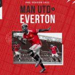 Trực tiếp MU vs Everton, Link xem MU vs Everton 18h45 ngày 7-8