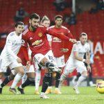 Trực tiếp bóng đá MU vs Leeds - Vòng 1 Ngoại hạng Anh