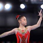 Bảng tổng sắp huy chương Olympic hôm nay 4/8: Trung Quốc tách top
