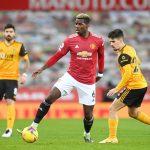Wolves vs MU: Hiệu ứng Ronaldo, Quỷ đỏ tất thắng