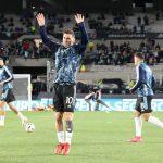 Trực tiếp Argentina vs Bolivia - Vòng loại World Cup 2022 khu vực Nam Mỹ