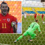 Bale rực sáng, Xứ Wales thắng nghẹt thở phút chót