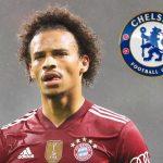 MU đánh tiếng Declan Rice, Chelsea cược 3 cầu thủ lấy Sane