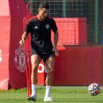 Lịch thi đấu bóng đá hôm nay 11/9: Chờ màn ra mắt của Ronaldo