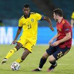 Nhận định Thụy Điển vs Tây Ban Nha: Hành trình cam go