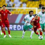 BLV Quang Huy: Tuyển Việt Nam đá kiểu mới trận tiếp Australia