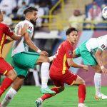 Tuyển Việt Nam: Thầy Park đau đầu vá hàng thủ đấu Australia